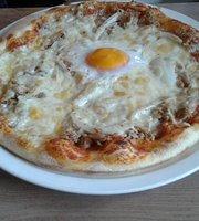 Michele's Pizzeria