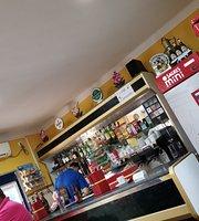 Cafe Alcateia