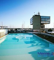 Marina Sporting Ristorante