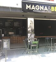 Magna&Bè