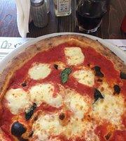 Ofra Pizzeria con Cucina