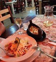 Fenix Bar&Dinner