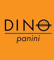 Dino Panini