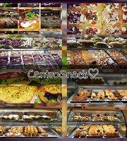 Centro Snack