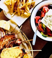 Pancetteria Grill House