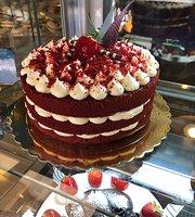Lacosta Bakery
