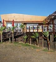 Restaurante Essencia na Praia