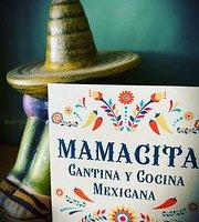 Mamacita Cocina y Cantina Mexicana