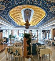 SalSal Restaurant