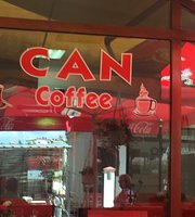 Can Coffee