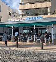 Bar Restaurant Senora Morena