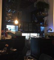 Mime's Gourmet Bar