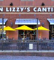 Tin Lizzy's Cantina - Mall of Georgia
