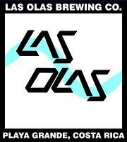 Las Olas Brewing