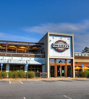Tin Lizzy's Cantina - Kennesaw