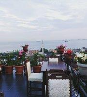 Terrace Marmara Restaurant
