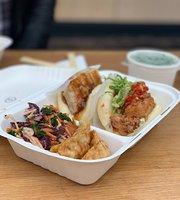 The 10 Best Restaurants Near Langdon Park Station London
