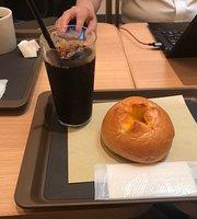 Deli Cafe Kichen Kyoto