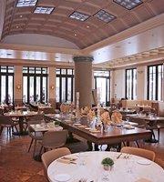 Vergina Restaurant