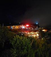 Pi Pub Restaurante