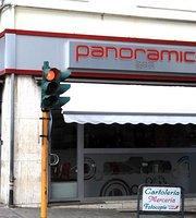 Bar Panoramico