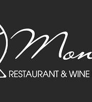 Monet Restaurant&Wine Boutique