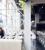 BFI Bar & Kitchen