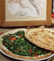 Pizzeria Alessandro