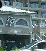 Rio Grande Cafe