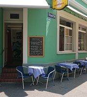 Restaurant Eichhornli