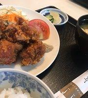 Junpei