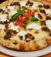 La Sapori ristorante Italiano
