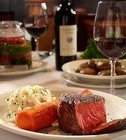 Bob's Steak and Chophouse