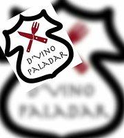D'Vino Paladar