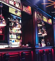 Memos Restaurant Bar