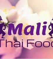 Mali Thai Food