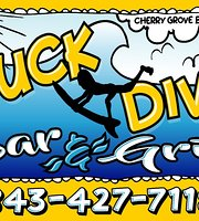 Duck Dive Bar and Grill