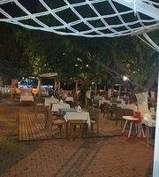 Zakkum Restaurant