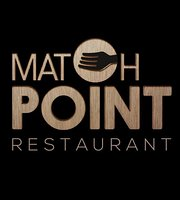 Match Point ristorante Bagnaia