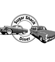 Sugar Shack Diner
