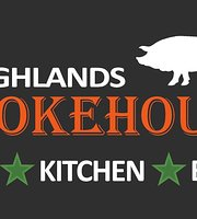 Highlands Smokehouse