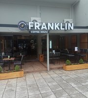 Franklin Coffee House