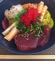 Zenchō Sushi
