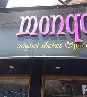 Monqo Restaurant