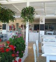 Taverna Kolymbithres