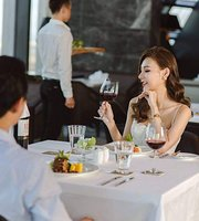 Nhat Le Restaurant