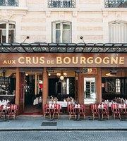 Aux Crus de Bourgogne