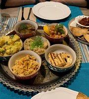 Serendip Dalyan Restaurant