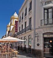 Restaurante Casa Ortega