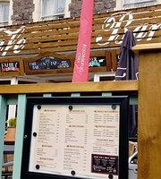 Cafebar 21
